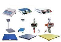 常熟电子秤 15250392158 常熟电子秤 地磅 吊钩秤 天平 防爆电子秤 小地磅 各类工业衡器
