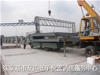 张家港电子秤,15250392158 TCS-150kg