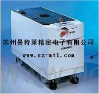 ALCATEL ADP122真空泵维修 阿尔卡特ADP122