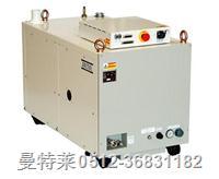 KASHIYAMA SD220L真空泵维修 KASHIYAMA SD220L