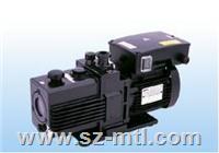 ULVAC GLD040真空泵维修 爱发科 GLD040