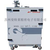 爱德华QDP80-QMB500真空泵维修