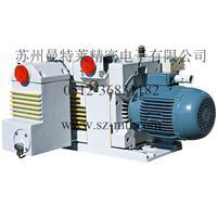 LEYBOLD D40BCS真空泵维修 LEYBOLD D40BCS