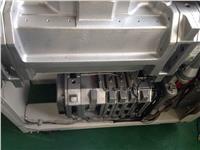 爱德华IXH3045H真空泵维修