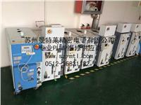 EBARA ESA80W-HDF真空泵维修