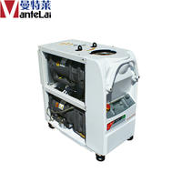 EDWARDS IH600二手泵出售