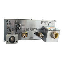 AE射频电源 RF power apex 10kw 工业进口原装电源