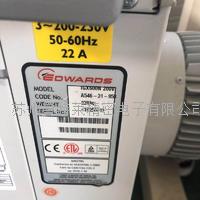 BOC EDWARDS爱德华 IGX600N 二手真空泵 出售维修