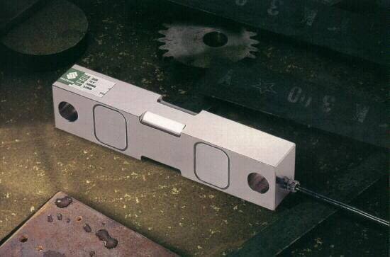 美国celtron称重传感器|DSR 称重传感器 DSR