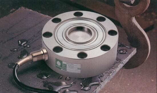 美国 celtron称重传感器|HCD 轮辐式称重传感器 HCD