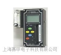 GPR-7100便携式硫化氢分析仪 GPR-7100