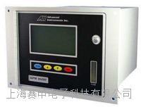 AII微量氧分析仪