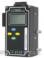 美国AII电厂氢中氧分析仪 GPR-2500ATEX