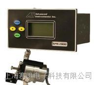 GPR-1900D美国AII微量氧分析仪 GPR-1900D