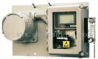 AII百分比氧变送器GPR-2800ATEX GPR-2800ATEX