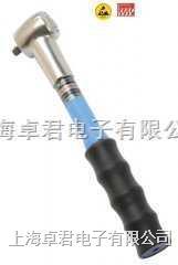 Torqueleader扭力扳手TSP5,TSP10,TSN25D,TSN25A,TSN55,TSN125 TSP5,TSP10,TSN25D,TSN25A,TSN55,TSN125,TSP5,TSP10,T