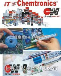 Chemtronics吸锡线SW14025,SW14035,SW14045,SW14055 SW14025,SW14025,SW14035,SW14045,SW14055