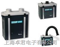 QUICK吸烟仪,烟雾净化系统6102A,6101A 6102A,6101A,6601,6602,6101,6102