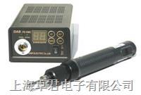 DAB无刷电动螺丝刀BLS-C系列无刷电动螺丝刀属于客户定制型 BLS-03C,BLS-10C,BLS-16C,BLS-25C