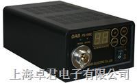 DAB计数电源,螺丝计数器PS-100C PS-100C,PS-100,PS-100CH