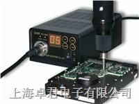 DAB无刷电动螺丝刀BLS-25 BLS-25,BLS-10,BLS-16,BLS-03,BLS-35,BLS-45