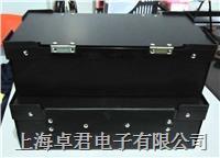 防静电周转箱 定制静电周转箱