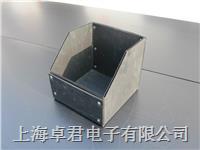 防静电盒 静电元件盒