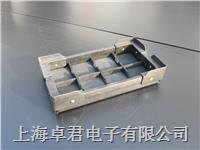 防静电中空板托盘 防静电托盘
