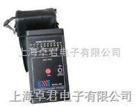 SME表面电阻测试仪385 测试仪385,498
