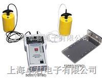 DESCO表面电阻测试仪19780 19780,50557