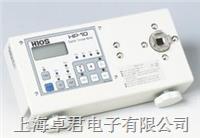 HIOS扭力测试仪HP-100 HP-100,HP-10