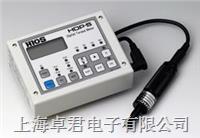 HIOS 扭力测试仪HP-50,PH-5 HP-50,HP-5