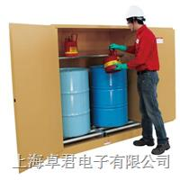 SYSBEL易燃液体防火柜WA811100,化学品储存柜 WA811100,WA811100R,WA811100B