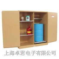 SYSBEL易燃液体防火柜WA810115,化学品储存柜 WA810115,WA810115R,WA810115B