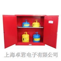 SYSBEL可燃液体防火柜WA810300R,化学品储存柜 WA810300R,WA810300,WA810300B
