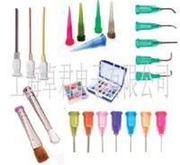 METCAL针头TS-P ,OKI针头TS-P,针头TS-P,塑料针头 TS-P
