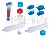 METCAL注射器管903-d,OKI注射器管903-d,注射器管903-d 903-d