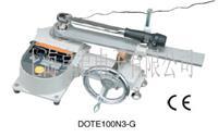 TOHNICHI检测仪DOTE1000N3-G,东日检测仪DOTE1000N3-G,DOTE1000N3-G DOTE1000N3-G