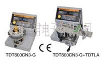 TOHNICHI检测仪TDT600CN3-G,东日检测仪TDT600CN3-G,TDT600CN3-G TDT600CN3-G