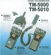 LINE转速计TM-5013,莱茵转速计TM-5013,TM-5013 TM-5013