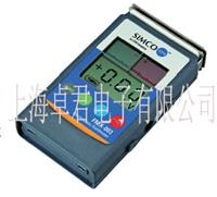 SIMCO测试仪FMX-003, KANETEC测试仪FMX-003, FMX-003  FMX-003