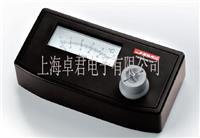 JBC焊芯头温度感应器T1-A,温度感应器T1-A,T1-A T1-A