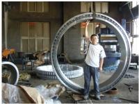 轴承 大轴承 广州轴承供应商13609778909
