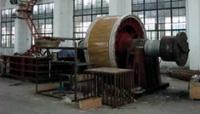 船用发电机修理厂 船用发电机维修厂