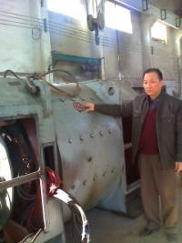 电机马达 广州电机马达 广州电机马达修理厂 广州电机马达维修厂