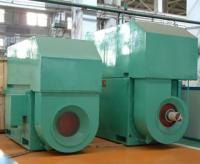 高压电机 高压电机修理 高压电机修理厂家