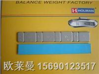平衡块 11248倍投计划平衡块