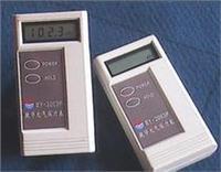 BY2003P数字大气压力表 BY2003P