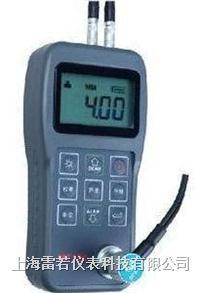 MT180超声波测厚仪  MT180