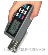TR210手持式粗糙度仪 TR210